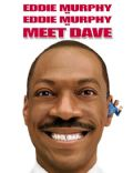 Meet Dave