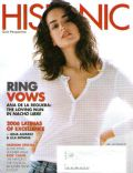 Hispanic Magazine [United States] (July 2006)