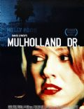 Mulholland Dr. (2001) - Edit Credits