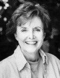 Mitzi Hoag