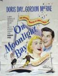 On Moonlight Bay (1951) - Edit Credits