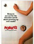 Porky's