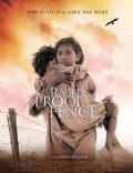 the rabbit proof fence character assessment Wilson fences essay  rabbit-proof fence summary: an overview  in the play fences, by august wilson, the main character,.