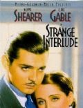 jewish singles in gable Vintage hollywood photographs  arthur miller and clark gable  collection of five vintage single weight photographs from the uk release of the 1955 film,.