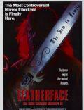 Texas Chainsaw Massacre 3