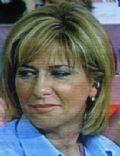 Carol Anne Meehan