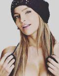 Nataly Rincon