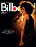 Billboard Magazine [United States] (25 February 2012)