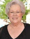 Barbara Joyce Rupard