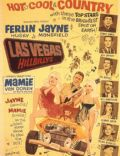 The Las Vegas Hillbillys
