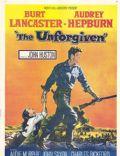 The Unforgiven