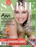 Sarie Magazine [South Africa] (March 2011)