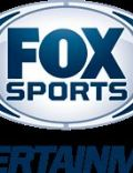 Fox Sports & Entertainment
