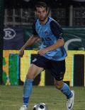 Adrian Ilie (footballer born 1981)