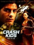Crash Kids
