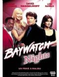 Baywatch Nights