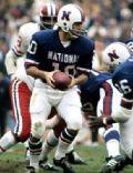 1971 NFL Pro Bowl