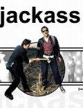 Jackass (2000) - Add Photo Set