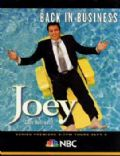 Joey (2004) - Add Photo Set