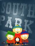 South Park (1997) - Add Photo Set