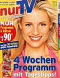 Nur TV Magazine [Germany] (4 March 2006)