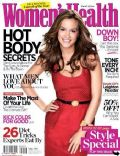 Women's Health Magazine [South Africa] (May 2011)