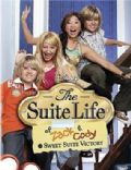 The Suite Life of Zack and Cody (2005) - Edit Profile