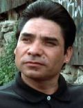 Trinidad Silva