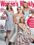 Women's Weekly Magazine [Australia] (July 2010)