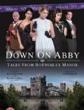 Down on Abby: Tales from Bottomley Manor