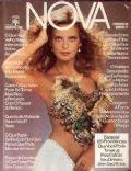 Nova Magazine [Brazil] (February 1980)