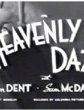 Heavenly Daze
