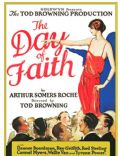 The Day of Faith