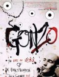 Gonzo: The Life and Work of Dr. Hunter S. Thompson (2008) - Edit Profile