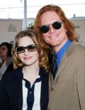 Eric Stoltz and Jennifer Jason Leigh
