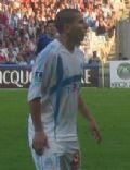 Koke (footballer born 1983)
