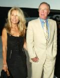 james caan and linda stokes dating gossip news photos