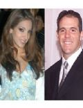 Jenna Haze and Peter North
