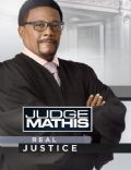 Judge Mathis