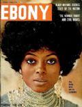 Ebony Magazine [United States] (February 1970)