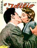 O Idílio Magazine [Brazil] (December 1953)