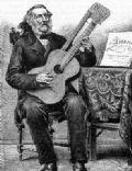 Ivan Padovec