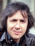 Richard O'Sullivan