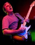 Jack Sherman (guitarist)