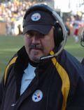 Russ Grimm