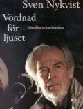 Sven Nykvist