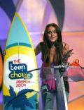 The Teen Choice Awards 2004