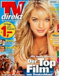 TV direkt Magazine [Germany] (17 September 2005)