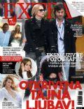 Extra Magazine [Croatia] (2 March 2010)