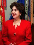 Sila María Calderon